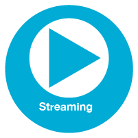 Video Production Wales UK Web Design Aberdare Live Streaming Webcasting FIlm Making-icons-033