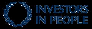 logo-investors-in-people-full