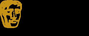 logo_cymru