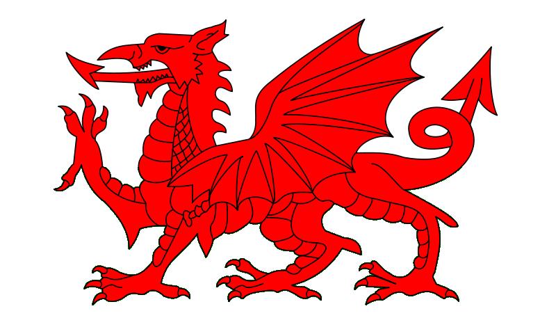 tantrwm-Welsh-Translation-Video-Production-Cymraeg-Fideo wales
