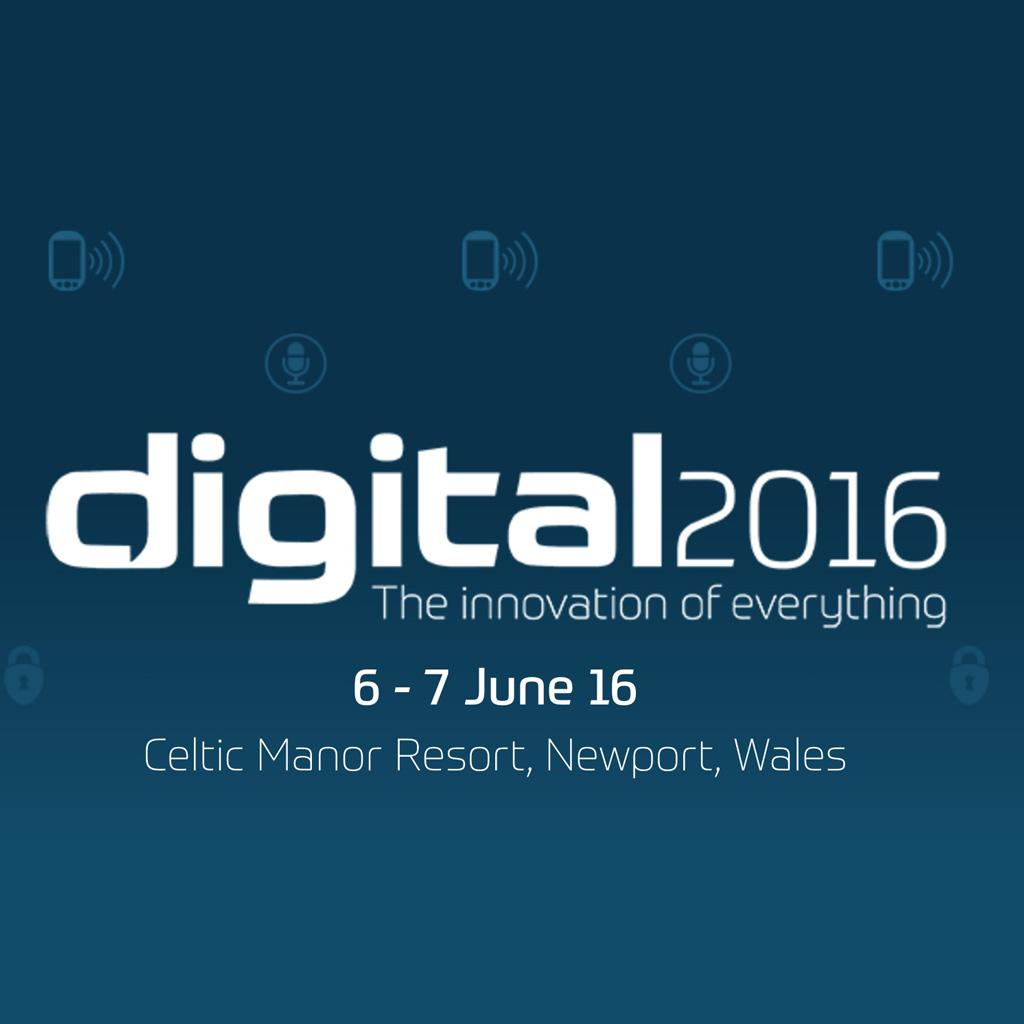 digital2016-splash-twitter@2x digital